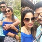 Hina Khan aka Akshara confirms her relationship with long time beau Rocky Jaiswal