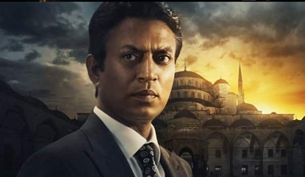 Inferno box office update: Irrfan Khan – Tom Hanks' film collects Rs 9.08 Cr