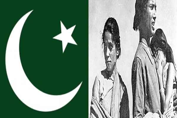 Pakistani Movie Jago Hua Savera Dropped from Jio Mami Festival