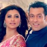 Navratri 2016 song of the day: Match your steps with Salman Khan and Daisy Shah from Jai Ho's Photocopy – watch video!
