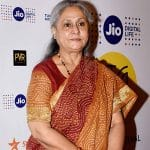 Did Jaya Bachchan just take a dig at the current generation of film makers?