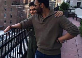 This is why Ajay Devgn is not working with Kajol
