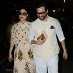 Saif Ali Khan has planned something special for his royal baby which will make Kareena Kapoor blush