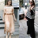 Kareena Kapoor Khan meets Sonam Kapoor to discuss Veere De Wedding – view HQ pics