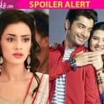Kasam Tere Pyaar Ki: Find out how Tanuja will save Rishi from Malaika's murderous intentions