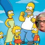 The Simpsons' creator Kevin Curran passes away at 59