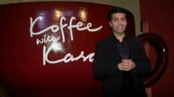 First teaser of Koffee with Karan is out and it is PEPPY – watch video