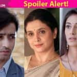 Kuch Rang Pyar Ke Aise Bhi: Neha joins Team Ishwari to ruin Dev and Sona's honeymoon plans