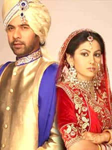 Kumkum Bhagya – Written Updates, Previews, Full Episode Reviews