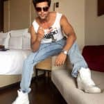 Kushal Tandon wants to enter Bigg Boss 10?