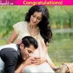 Breaking! Karanvir Bohra and Teejay Sidhu blessed with twin daughters