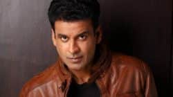 What! Manoj Bajpayee to play Arvind Kejriwal in Ram Gopal Verma's Sarkar 3?