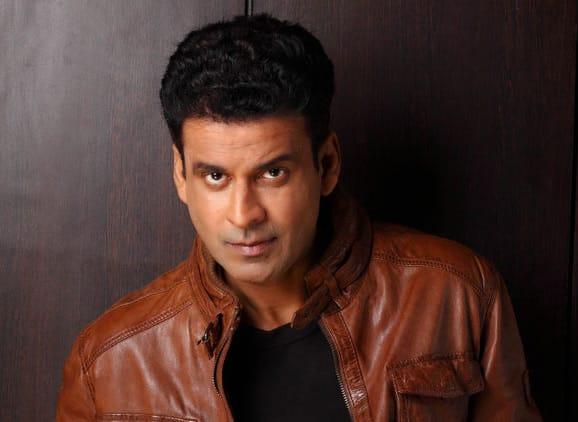 What! Manoj Bajpayee to play Arvind Kejriwal in Ram Gopal ...