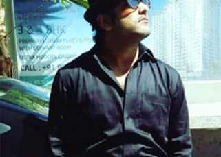 Manoj Punjabi Bigg Boss 10 Contestant: Profile, Biography, Photos and Video