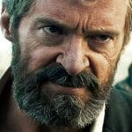 Logan trailer: Hugh Jackman's final Wolverine film is nothing you have seen before