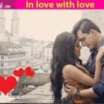 Yeh Rishta Kya Kehlata Hai's Karthik aka Mohsin Khan will make you go weak in your knees with his charm