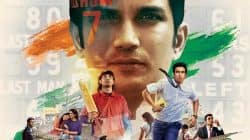 Not Sushant Singh Rajput, here's why M.S. Dhoni: The Untold Story is a box office BLOCKBUSTER!