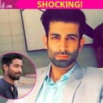 Ek Duje Ke Vaaste's Namik Paul and Aijaz Shaikh had a major showdown - Read details!