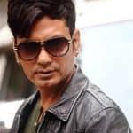 Nawazuddin Siddiqui's stylish transformation for Tiger Shroff's Munna Michael will surprise you