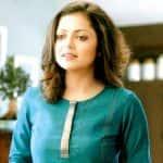 Drashti Dhami laughs off rumours of fainting on Pardes Mein Hai Mera Dil sets