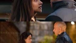Deepika Padukone's xXx: Return of Xander Cage trailer is giving us The Fast and Furious vibes – here's why