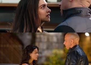 Deepika Padukone's xXx: Return of Xander Cage trailer is giving us The Fast and Furious vibes - here's why
