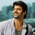 Prabhas to make his Bollywood debut with Dhoom 4? Here's your answer...
