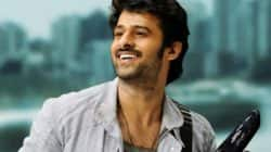 Prabhas to make his Bollywood debut with Dhoom 4? Here's your answer…