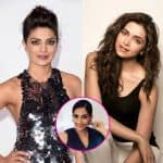 Deepika or Priyanka? Here's who Sonam thinks is a better actress