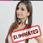 The curious case of Priyanka Jagga's elimination from Bigg Boss 10