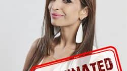 The curious case of Priyanka Jagga's elimination from Bigg Boss 10