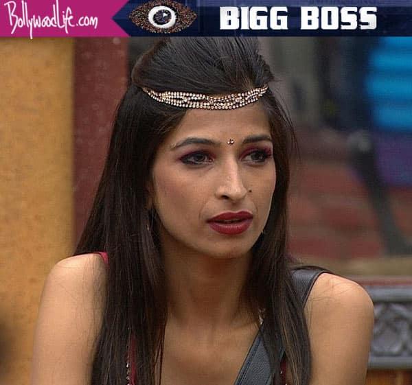Bigg Boss 10: Priyanka Jagga makes SHOCKING revelations post her elimination