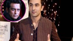 Ranbir Kapoor all set to reunite with Anurag Basu for the sequel of Life In A…Metro