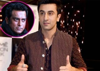 Ranbir Kapoor all set to reunite with Anurag Basu for the sequel of Life In A...Metro