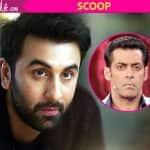 Ranbir Kapoor COPIES Salman Khan in Ae Dil Hai Mushkil?
