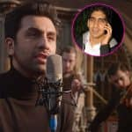 Ranbir Kapoor worried about Ae Dil Hai Mushkil, confirms good friend Ayan Mukerji - watch video