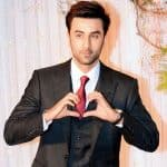 What made Ranbir Kapoor EMOTIONAL during the promotion of Ae Dil Hai Mushkil?