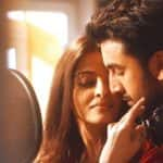 Ae Dil Hai Mushkil tweet review: Ranbir and Aishwarya are WINNING hearts with their striking act - check out tweets!