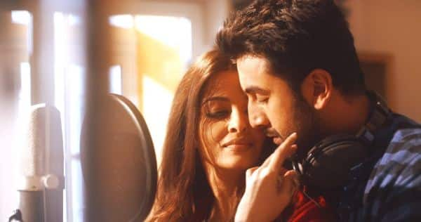 Ban on Ae Dil Hai Mushkil by cinema owners association is ILLEGAL, says trade expert