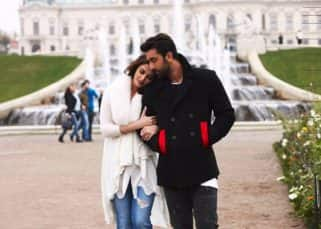 Ranbir Kapoor's Ae Dil Hai Mushkil gets STRONG backing from the producers' Guild - read statement