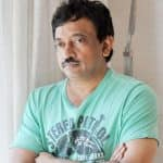 Ram Gopal Varma wished everyone an UNHAPPY DIWALI and he's got a point