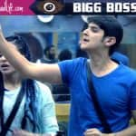 Bigg Boss 10: A MAJOR fight breaks between Priyanka Jagga and Rohan Mehra