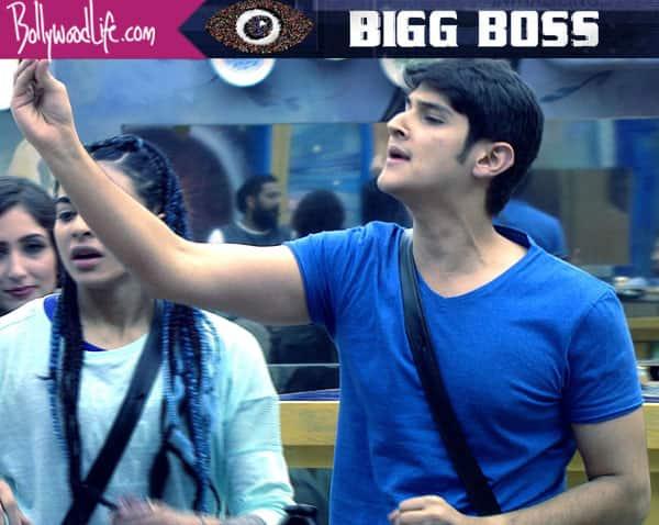 Bigg Boss 10: A MAJOR fight breaks between Priyanka Jagga and Rohan Mehra