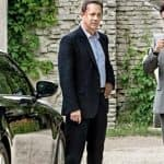 Tom Hanks says Irrfan Khan was 'coolest guy' in the room on sets of Inferno