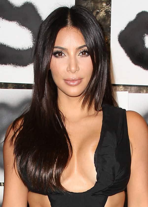 Kim Kardashian's Paris robbery: Pornhub to offer $50,000 reward for robbery information