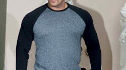 Salman Khan Chinkara poaching case: Rajasthan government challenges actor's acquittal