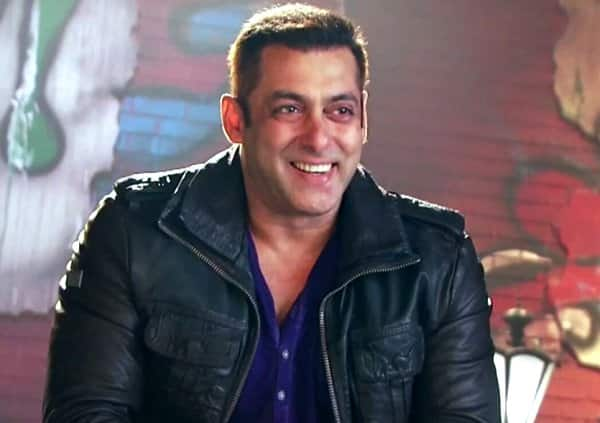 Salman Khan: After Bigg Boss, I will start The Farm