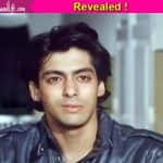 सलमान खान की शादी 27 मई 1994 को ही हो जाती गर ऐन वक्त पर दुल्हन मुकर ना जाती
