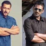5 reasons why Prabhas is the Salman Khan of Tollywood