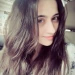 After Divyanka Tripathi and Mouni Roy, Sanjeeda Sheikh touches one million followers on Insta!
